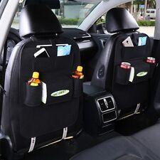 Car Automobil Multi-Purpose Seat Hanging Storage Bag Box Organizer Container