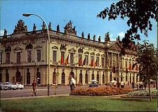BERLIN Ost Hauptstadt DDR Postkarte color 1970 Gebäude Museum für Geschichte