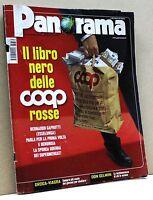PANORAMA [Rivista - 27 Settembre 2007, Anno XLV n.39]