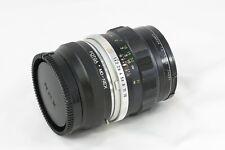 Minolta MC Rokkor 58 mm F1.4 for SONY NEX e-mount adapted lens bundle TESTED