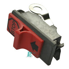 Kill Stop Switch Engine Part For Husqvarna Chainsaw 254 257 261 262 268 272 281