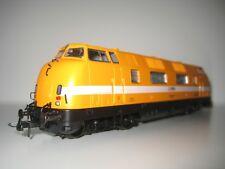 Roco H0 43814 - Locomotora COMSA 51 LOK 2904