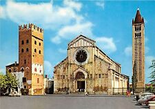 BG13578 chiesa di s zeno  car voiture  verona   italy