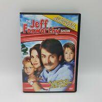 The Jeff Foxworthy Show : Season 2 DVD