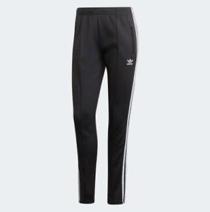 adidas Women's Originals Primeblue SST Track Pants