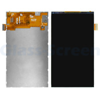 Samsung Galaxy Grand 3 Max G720 LCD Screen or Digitizer Touch White