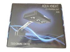 Aqua Knight A029 LED Aquarium Light 30W Coral Reef Fish Nano Tank