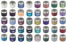 Cosmic Shimmer Sparkle Texture Paste