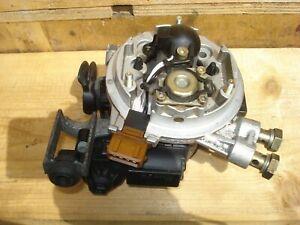 Vergaser Seat Ibiza II Cordoba 1,4 44KW/60PS Bj.95  BOSCH 0438201196