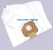 AEG/progress/TORNADO/Volta Type 28 Vacuum Cleaner Bags (4er Pack) w7-50013/hqfp