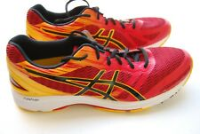 ASICS DS Trainer 22 Men's Running Shoes Size 12 NWT