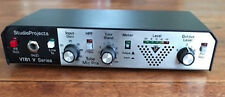 Used Studio Projects VTB1 Tube Microphone Preamp