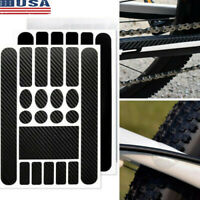 3PCMTB Bike Chain Stay&Frame Scratch Protector Bicycle Protective Sticker Paster