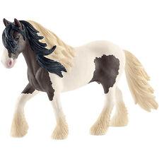 Schleich Horse Club Tinker Stallion 13831 NEW