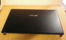 ASUS x401a-wx390h Netbook Laptop vera coperchio superiore DL