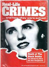 Real-Life Crimes Magazine - Part 97