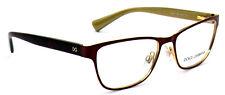 Dolce & Gabbana Fassung Glasses DG1273 1269 Gr 53 Konkursaufkauf BP 491A T 4