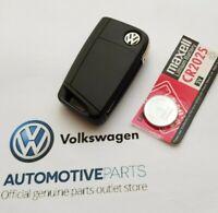 Volkswagen Original Textile Tapis De Sol Touareg Premium Qualité 4er Set Avant Arrière