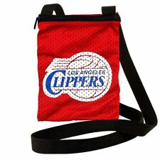 Los Angeles Clippers NBA Bags