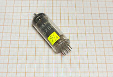Tube 5763 PHILIPS - TESTED - [094-53]