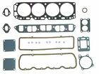 Mahle Victor HS5719W Mercruiser Marine 3.0L 181 Head Set Gaskets from # 6229718