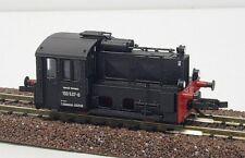 Diesellokomotive / Rangier-Lok BR 100 537 ( Köf II ) , Spur TT , ARNOLD
