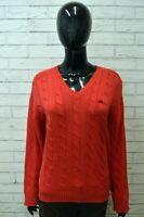 Maglione Donna ROBE DI KAPPA Taglia Size S Pullover Felpa Cardigan Sweater Woman
