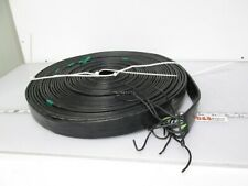 Roll of Festoon Cable 11 Conductor w/ Ground 64' Long