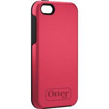 Étuis, housses et coques OTTERBOX pour téléphone mobile et assistant personnel (PDA) Apple