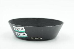 Olympus OM Lens Shade Hood for 24mm F2.8 #179