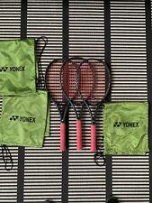 Yonex VCore 100 300g Galaxy 2019 3 Tennisschläger L2 gebraucht