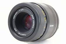 Tokina Kameraobjektiv Auto & Manueller Fokus für Nikon F