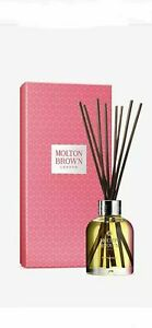 Molton Brown Pink Pepperpod Aroma Reeds Diffuser 150ml