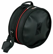 "TAMA Snare Bag PBS1465 14""x6 5"" Powerpad Series"