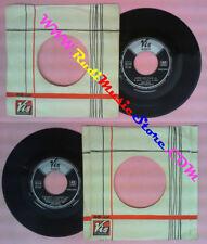 LP 45 7'' MARIO ABBATE E'n amico ll'ammore Famme capi'pecche' 1968 no cd mc dvd