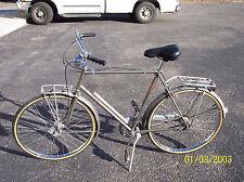 Vintage Raleigh Sport Men Bike/Bicycle Re-Built