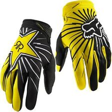 Fox Racing DIRTPAW Glove SIZE L .Racing Biking motorcycle Motorbike, NEW MEN