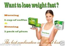 LEPTIN WEIGHT MANAGEMENT DRIED PLUM DIET SLIMMING WEIGHT LOSS FIT FAT BURN