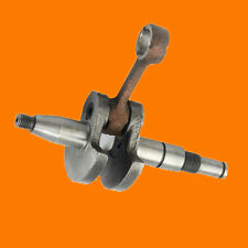 Kurbelwelle Nadellager Stihl MS180 MS191 MS 180 191 018  Motor Motorsäge 10mm