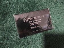 BeautiControl Facial Blotting Sheets! 50 ct. Free Shipping!