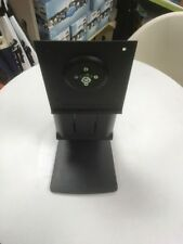"""HP ELITE DISPLAY 23"""" MONITOR STAND BASE MOUNT CX-E231 L-WH"""