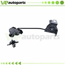 New Spare Tire Carrier Amp Hoist Assembly For Gm Truck Suv