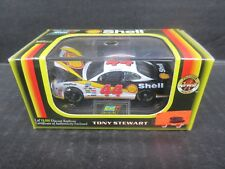 1998 Revell Collection Shell # 44 Tony Stewart -- 1/64th stock car