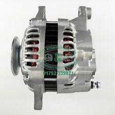 MAZDA 929 / MPV 3.0 V6 ALTERNATOR A1507