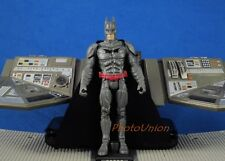 Batman Dark Knight 1:18 Action Figure Statue Figurine Model Movable Joints K625