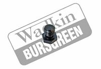 M12 WADKIN BURSGREEN Planer/Thicknesser Wedge Screw  Genuine WADKIN BURSGREEN