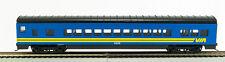 HO 72Ft Smoothside Passenger Coach VIA Rail 1-912