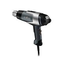 Steinel 110025597 HL 2020 E Professional Heat Gun