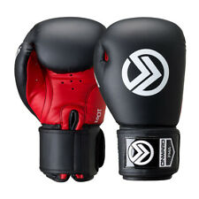 Onward Fuel Version 1 Boxing Gloves – Boxing Training Gloves for Men and Women