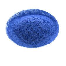 Cosmetic Grade Natural Mica Powder Pigment Soap Candle Colorant Dream Blue